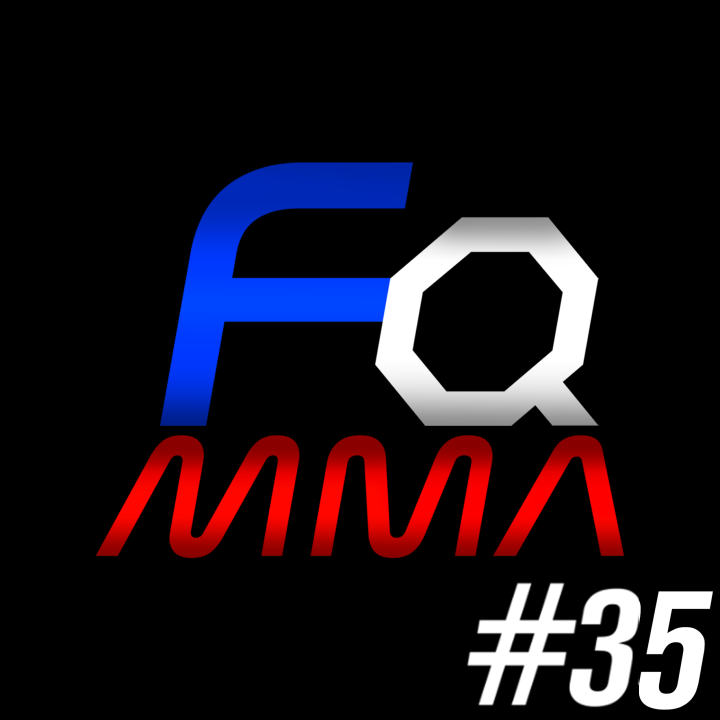 logo-podcast-35.png