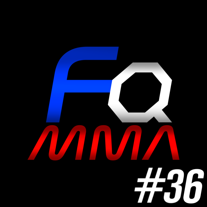 logo-podcast-36