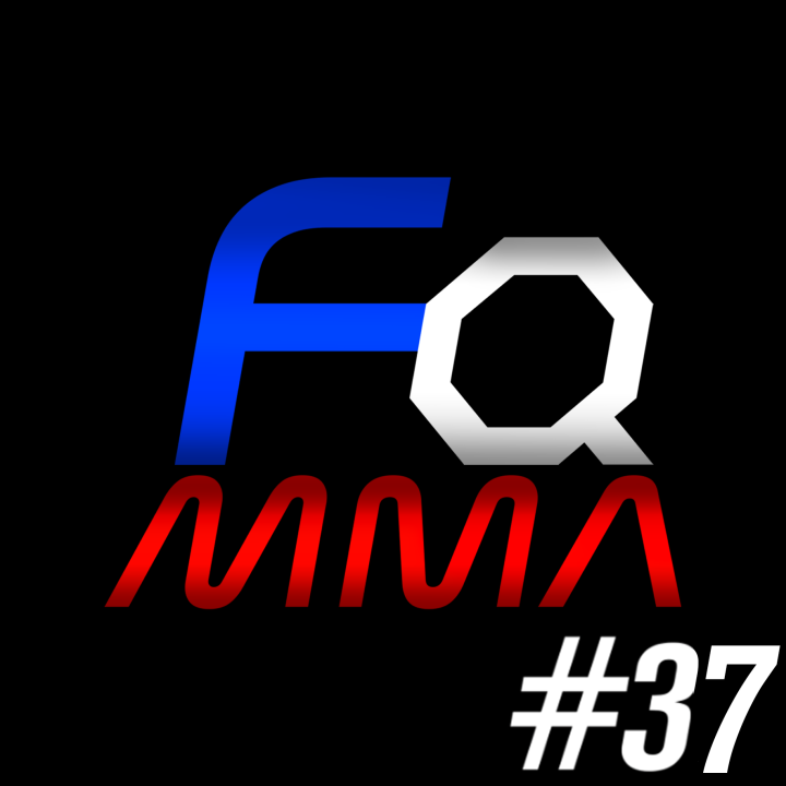 logo-podcast-37