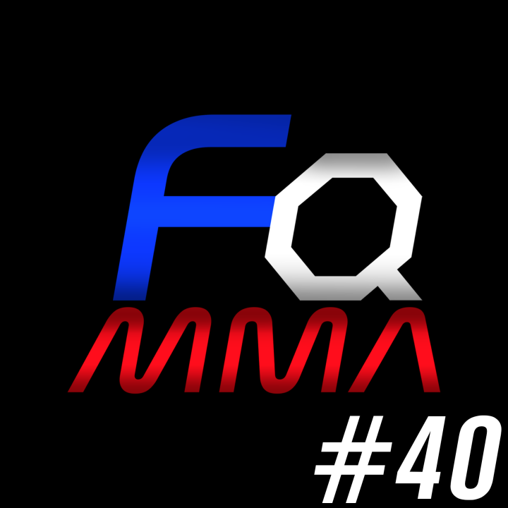 logo-podcast-40