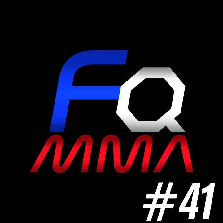 logo-podcast-41.png