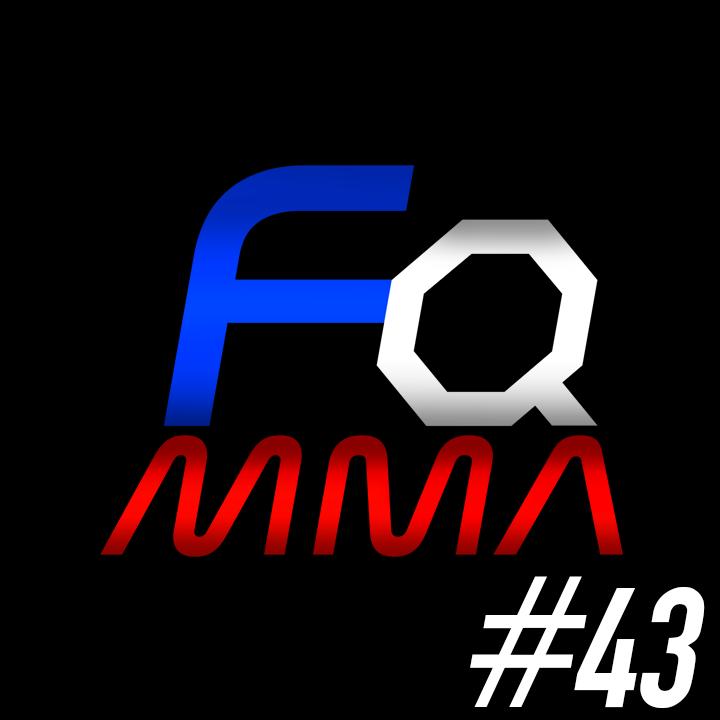 logo-fqmma-43