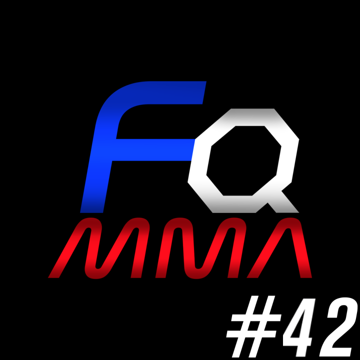 logo-podcast-42.png