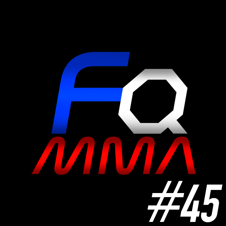 logo-fqmma-45