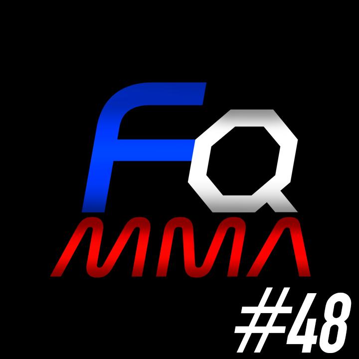 logo-fqmma-48