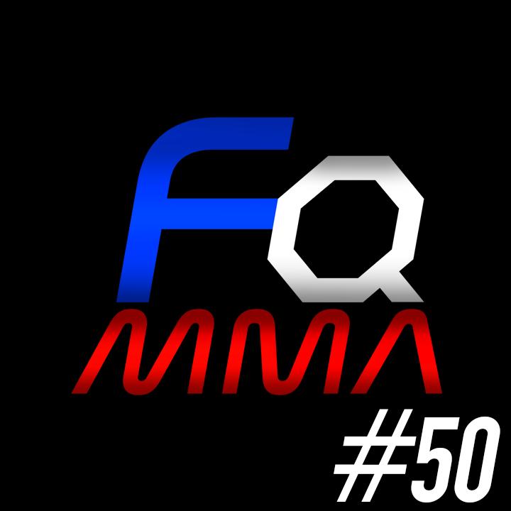 logo-fqmma-50