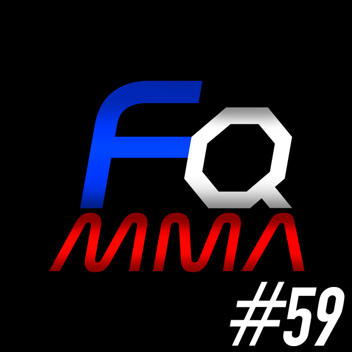 logo-fqmma-59