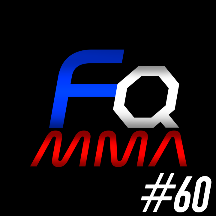 logo-fqmma-60