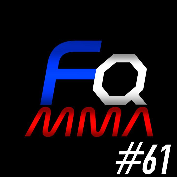 logo-fqmma podcast 61