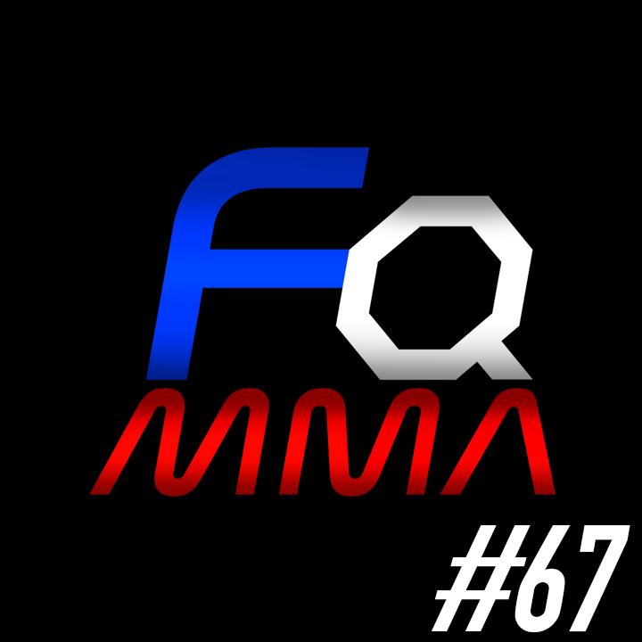 logo-fqmma podcast 67
