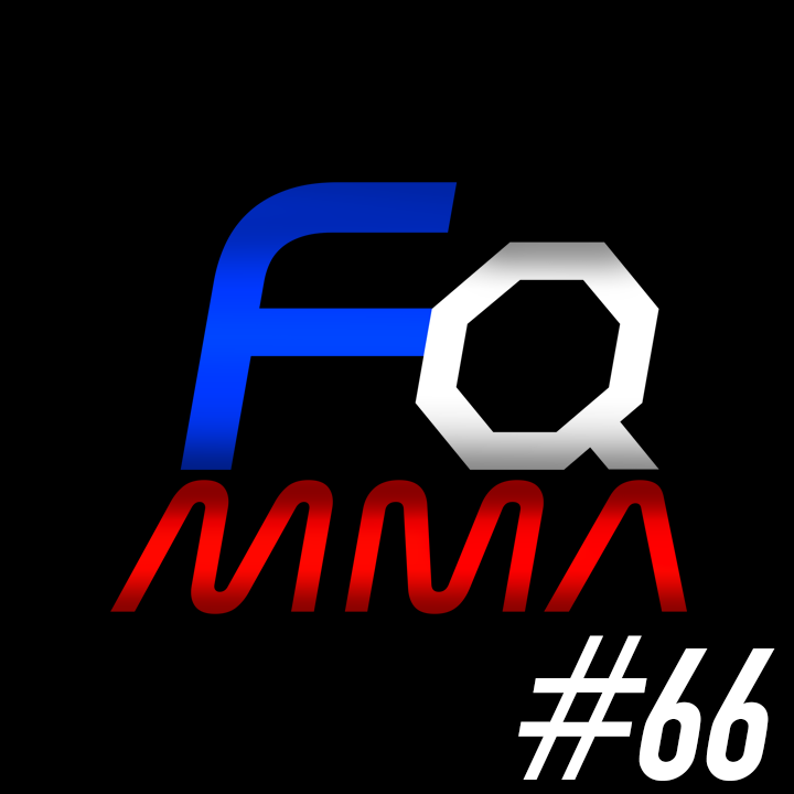 logo-fqmma podcast